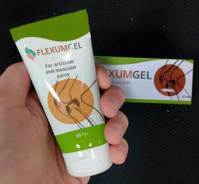 Flexumgel-tratament-pentru-dureri-mod-de-utilizare-farmacii-romania