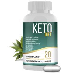 Keto-Diet-este-Teapa-forum-pareri-farmacii-ingrediente-pret