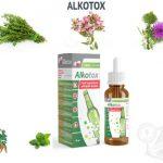 alkotox-picaturi pret prospect forum pareri farmacii
