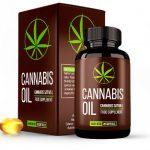 Cannabis Oill pret, pareri, compozitie, forum, farmacii
