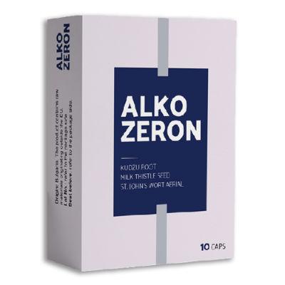 alkozeron pastile alcoolism pret pareri prospect forum farmacii