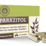 parazitol efecte secundare contraindicatii-pareri-pret-farmacii-forum-prospect-ingrediente