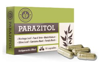 parazitol efecte secundare contraindicatii-pareri-pret-farmacii-forum-prospect-ingrediente
