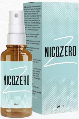 Nicozero remediu antifumat pret pareri prospect forum farmacii