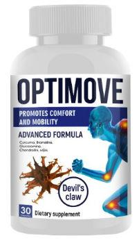 Optimove capsule – prospect, pareri, pret, forum, farmacii