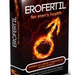 erofertil pret pareri prospect forum farmacii