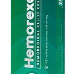 hemorexal crema hemoroizi pret pareri prospect forum farmacii