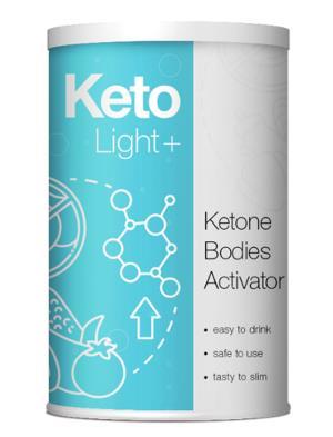 keto-light-pret-pareri-prospect-forum