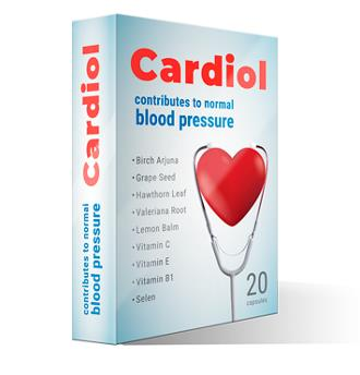 cardiol-pret-pareri-prospect-farmacii-forum ingrediente efecte secundare