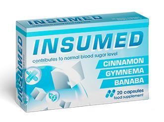 insumed- efecte secundare glicemie-pret-pareri-prospect-farmacii-contraindicatii