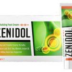 zenidol crema pret pareri prospect forum farmacii