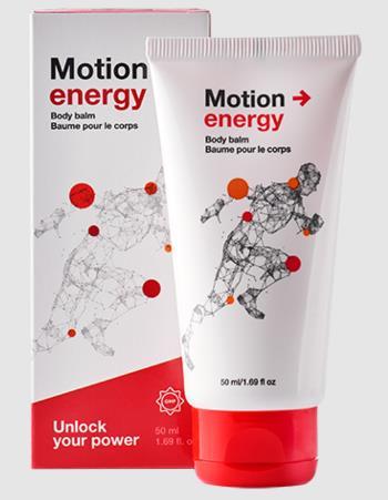 motion energy unguent prospect pret pareri forum farmacii
